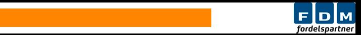 Bilkabuler Logo